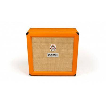 Orange PPC412 Pantalla amplificador