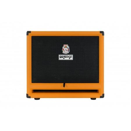 ORANGE OBC212 PANTALLA AMPLIFICADOR