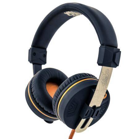O Edition Headphones