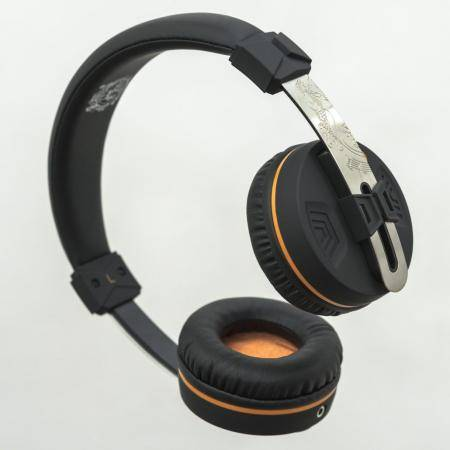 O Edition Headphones
