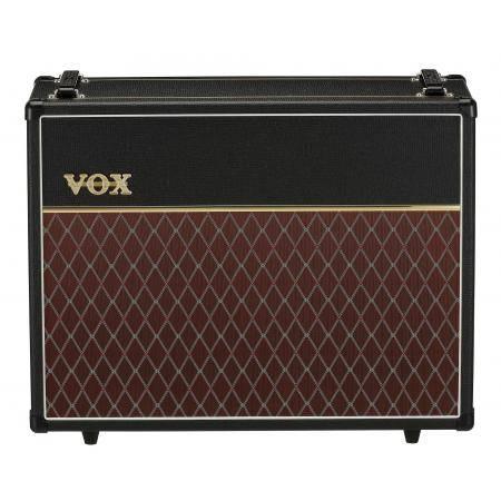 VOX V212C PANTALLA GUITARRA
