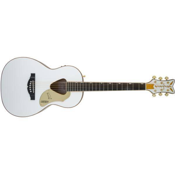 Gretsch G5021WPE Rancher, Penguin, OW, Guitarra electroacústica