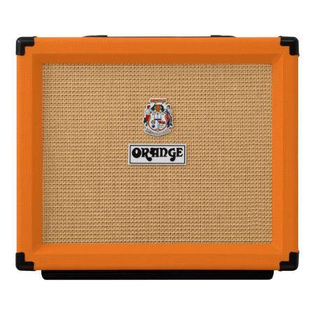 ORANGE ROCKER 15 AMPLIFICADOR GUITARRA