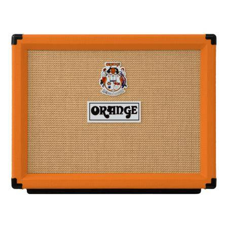 Orange Rocker 32 Amplificador guitarra