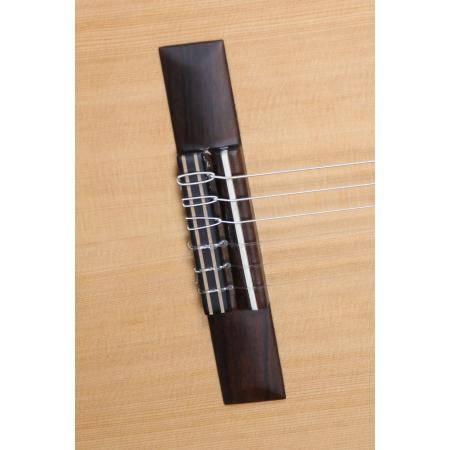 Alhambra 1 OP 1/2 Requinto Guitarra clásica