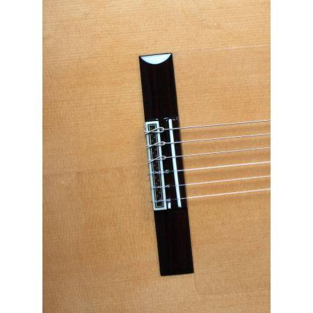 Alhambra 8F C Guitarra clásica