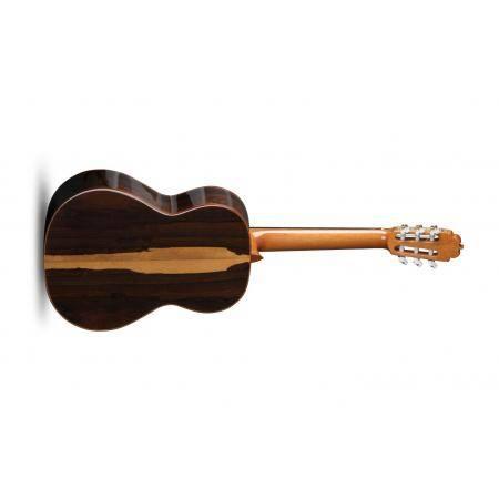 Alhambra Luthier Aniversario Guitarra clásica