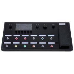 Line 6 Helix Procesador de efectos