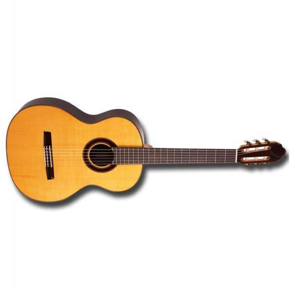 Valencia CG52 Guitarra clásica