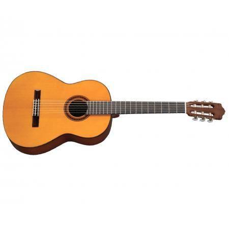 Valencia CG32R Guitarra clásica