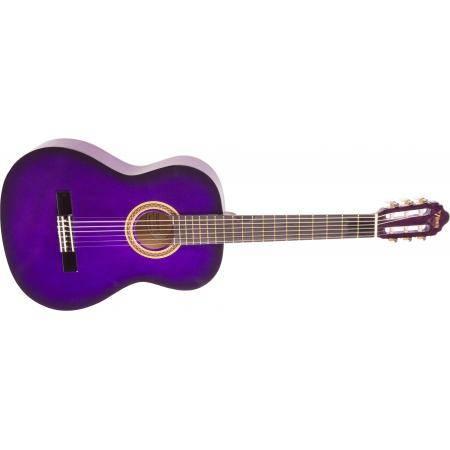 Valencia VC153 PPS Guitarra clásica 3/4