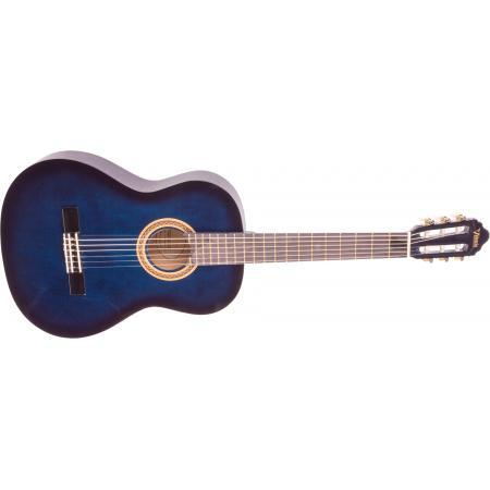 Valencia VC154 BUS Guitarra clásica