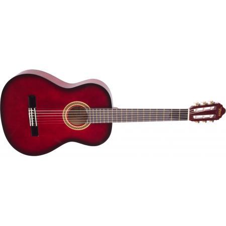 Valencia VC154 Guitarra clásica