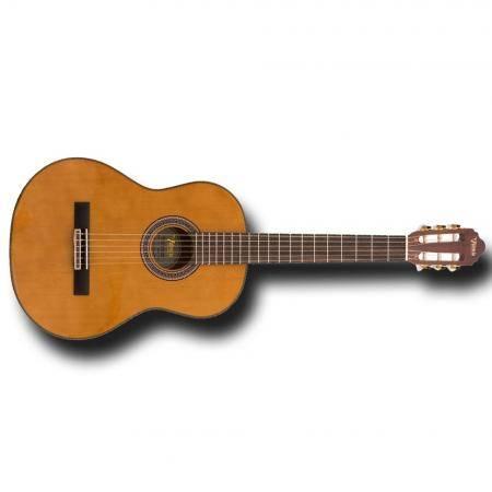 Valencia VC504 Guitarra clásica
