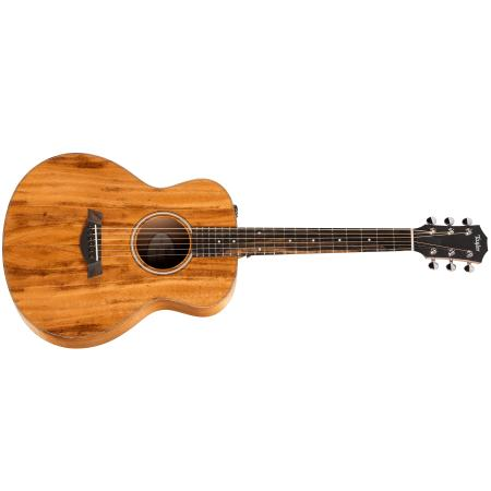 Taylor GS MINI Guitarra acústica