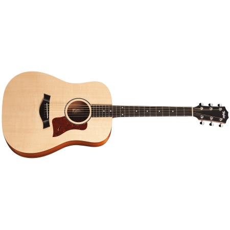 TAYLOR BBT BIG BABY NATURAL GUITARRA ACÚSTICA