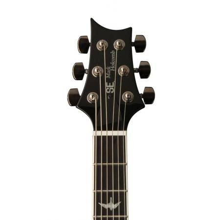 PRS SE Mark Holcomb Signature Guitarra eléctrica