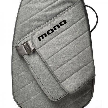 Mono Sleeve M80SEBASH Funda bajo eléctrico