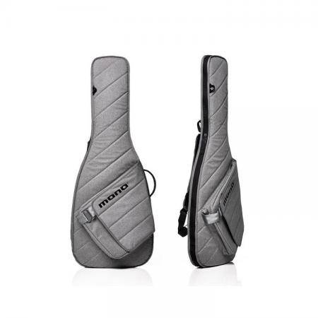 Mono Sleeve M80SEGASH Funda guitarra eléctrica