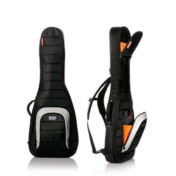 Mono M80EGBLK Funda guitarra eléctrica