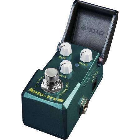 Pedal Jf-325