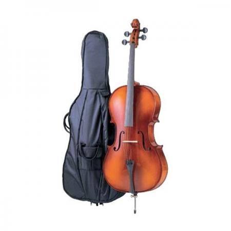 Cello CARLO GIORDANO SC90 4 4