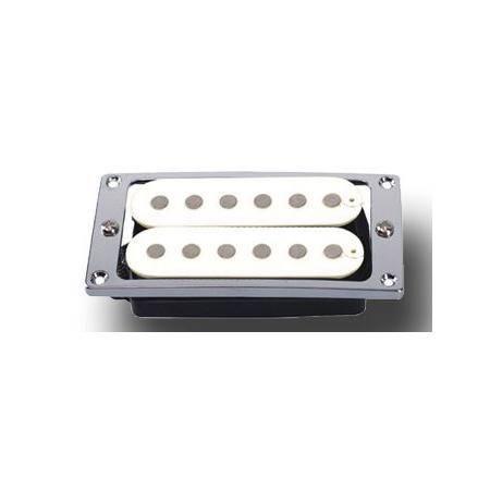 Pastillas Guitarra Eléctrica Dr Parts HPU/N/WT/CR