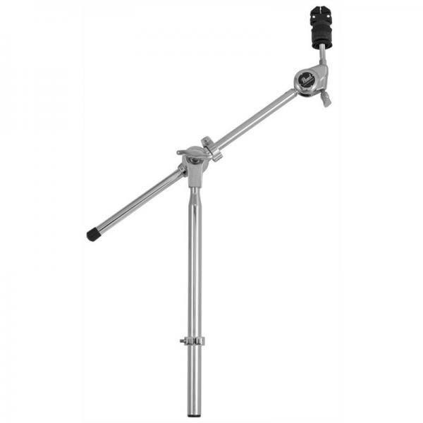 Pearl CH 1030B Tom Doble Gyro-Lock Tilter soporte