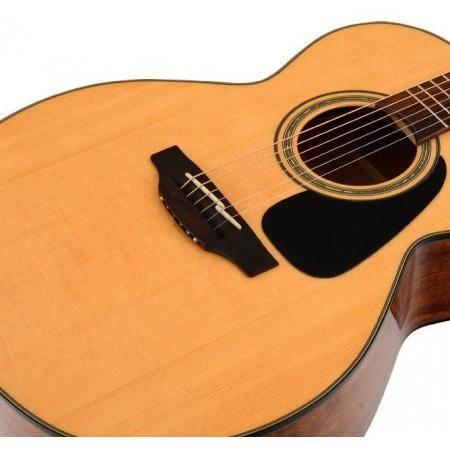 Takamine GN30NAT Guitarra acústica