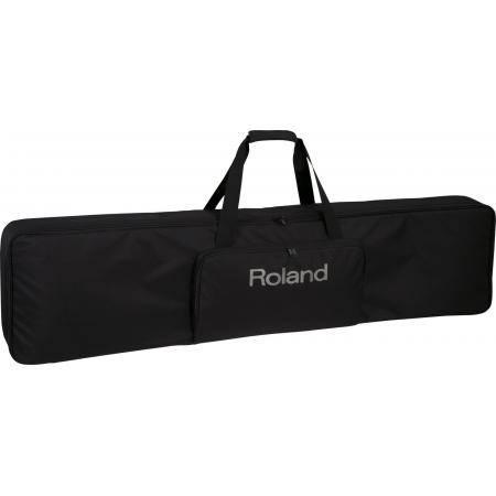 Roland CB88RL Funda teclado