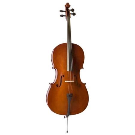 Valencia CE160G Cello 4/4