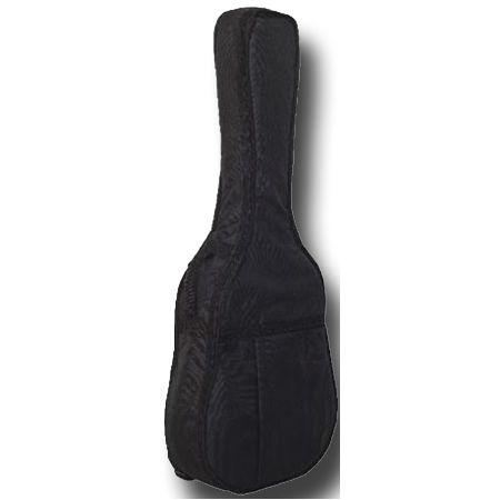 Funda guitarra acústica Memphis mochila