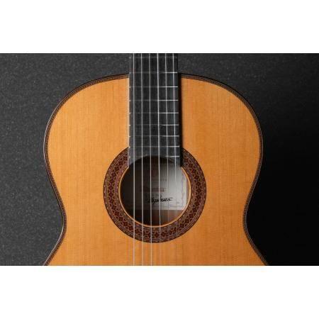 Alhambra 7C Classic Guitarra clásica