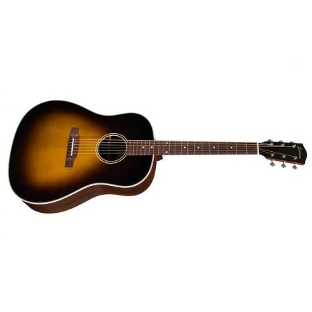 EASTMAN E10SS TRADITIONAL GUITARRA ACUSTICA