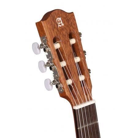Alhambra Z Nature CT EZ Guitarra electroclásica
