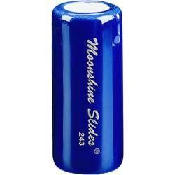 Dunlop Moonshine 243 Slide cerámica