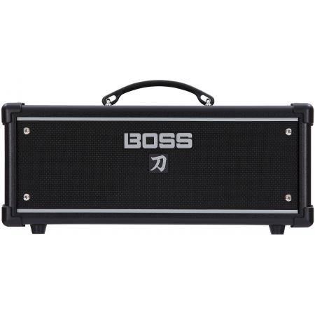 Boss Katana Head Cabezal guitarra