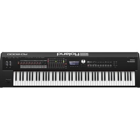 ROLAND RD2000 PIANO DIGITAL