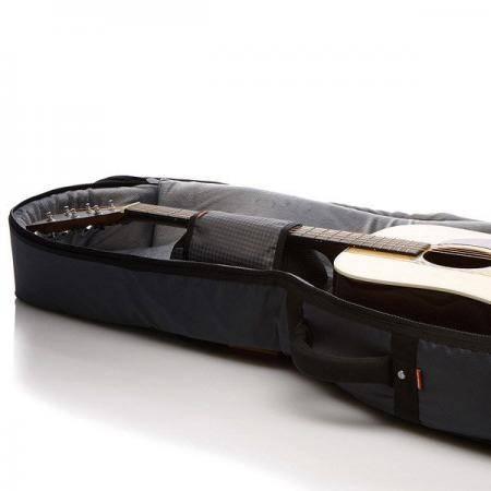 Mono M80ADBLK Funda guitarra