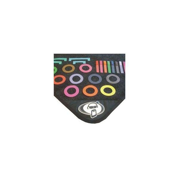 Protection Racket 902200 Marcadores Colores batería
