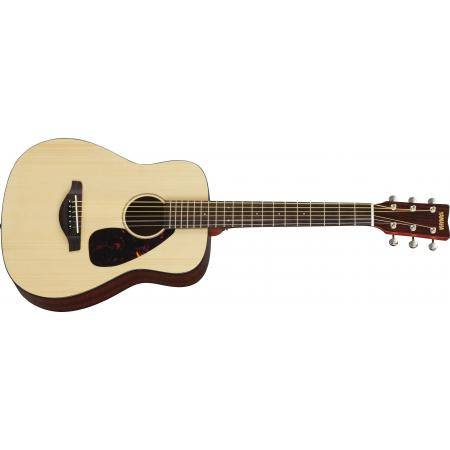 YAMAHA JR2S GUITARRA ACUSTICA JUNIOR