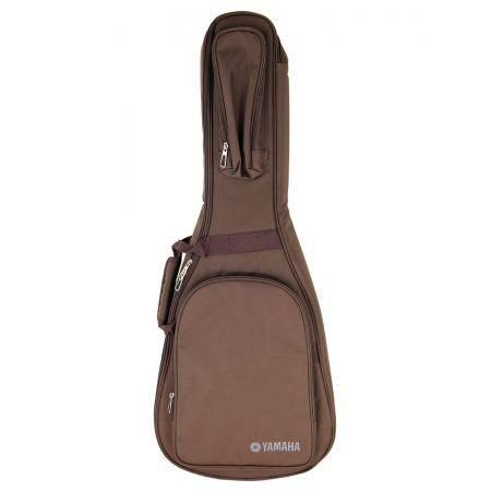 Yamaha JR2S Guitarra Acústica mini