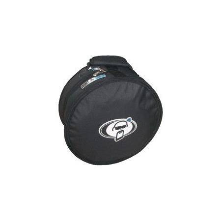 Protection Racket 301100 Funda