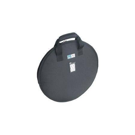 Protection Racket 602200 Funda platos