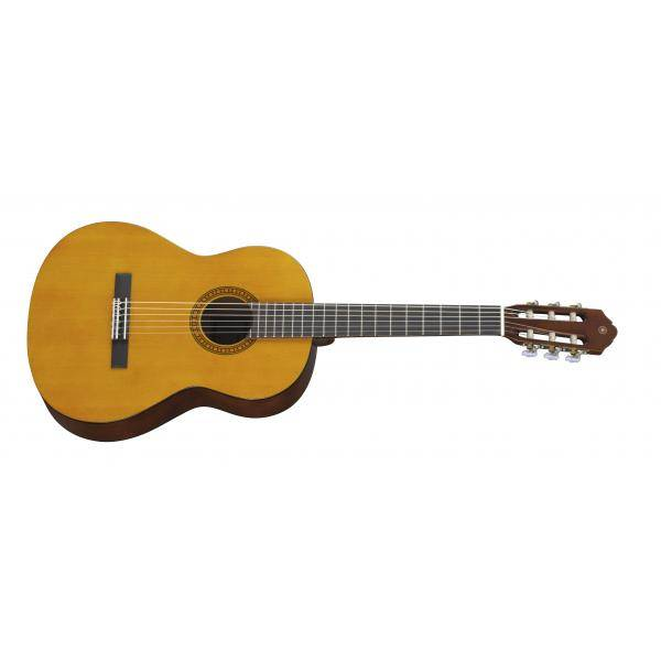 Yamaha CS40II Guitarra clásica