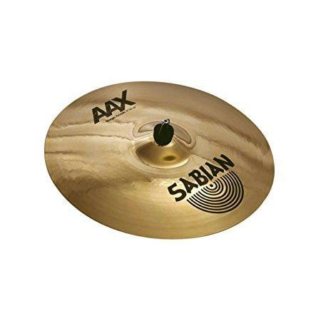 SABIAN 22008XB 20 Stage Crash Plato