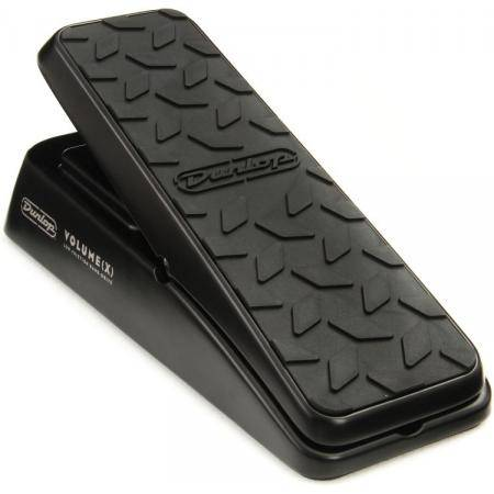 Dunlop DVP1XL Volume & Expression Pedal