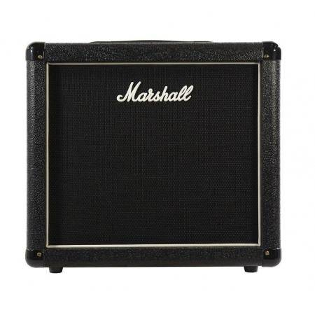 PANTALLA GUITARRA MARSHALL MX SERIES 75W 1X12""