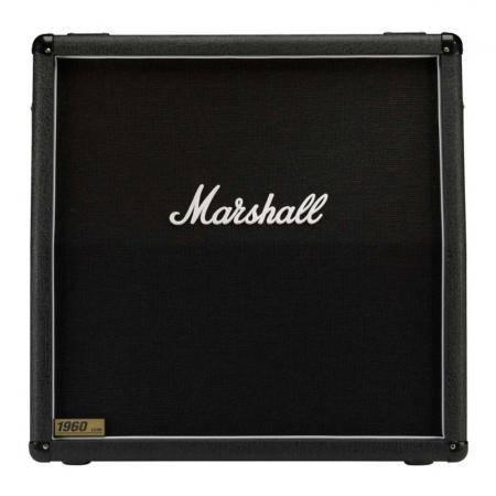 Marshall 1900 Series 300W 4x12 Pantalla guitarra