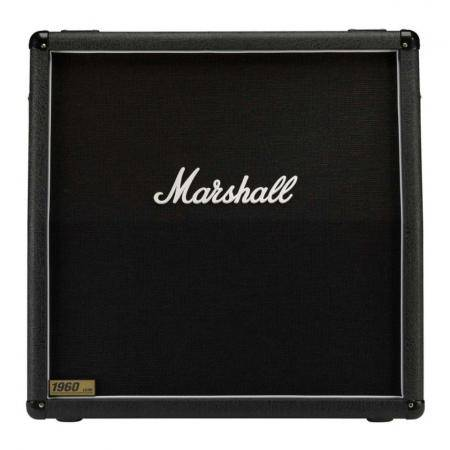 "PANTALLA GUITARRA MARSHALL 1900 SERIES 300W 4X12"" Angulada"